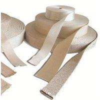 Fiberglass Cloth Tape thumbnail image