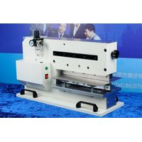 depaneling machine/depaneling/industrial knife sharpening machines