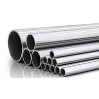 201 304 316L stainless steel Sanitary tube