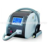 Nd-yag laser for tattoo removal CML-201 thumbnail image