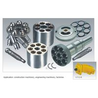 A10vso/A10vg/A4vg/A4vso/A4fo Rexroth Hydraulic Pump Parts with Fast Delivery
