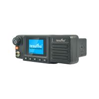 Repeater 4G Analog Mobile Radio TM-990D thumbnail image