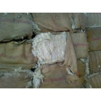 raw wool for carpets grade