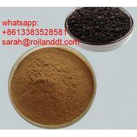 100% natural psoralea corylifolia l extract thumbnail image