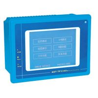 ADT-TP3340DJ 2-4 axis dispensing controller
