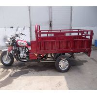 Cheap tricycle XF150ZH thumbnail image