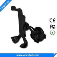 360 degree mobile phone holder