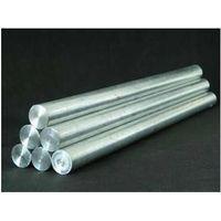 38CrMoAl /SACM645/ 41CrAlMo7 / 34CrALMo5 /1.8509 / 41CrAlMo7-10  Cold Work Mould Steel Bars