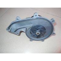Foton cummins auto engine parts ISF3.8 1110270 thumbnail image