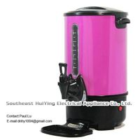 electric water boiler 20L