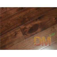 teak solid wood flooring wholesale
