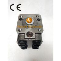 060 Hydraulic Steering Control Unit