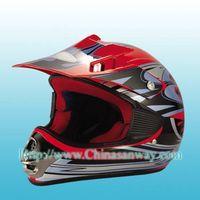 Helmet SW168(Kids helmet) with ECE