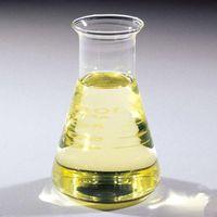 Hydrochloric acid thumbnail image
