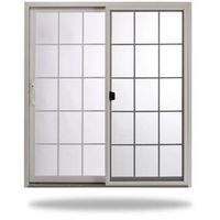 Cheap aluminum sliding doors philippines price and design system