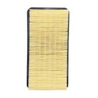 LAFIEN CAR AIR FILTER HYUNDAI KIA LF 10115 Air Conditioner Heater Replacement