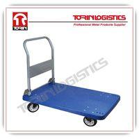 Handcart ST150-PL-1