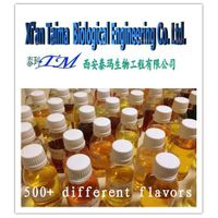 Fruit Flavour Concentrate - Concentrated Pineapple Fruit Flavour / 125ml sample for you to test thumbnail image