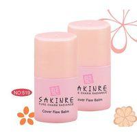 cosmetics mineral concealer