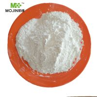 good quality and price CAS 7447-40-7 Potassium chloride thumbnail image