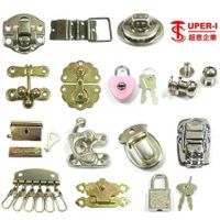 Steel Plate Accessory