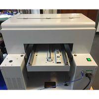 Automatic Multicolor A3 UV Printer thumbnail image