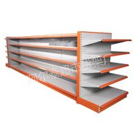 Hot Selling High Quality Supermarket Shelves,AT05,One Stop Service