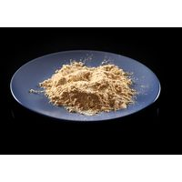 Food Grade Soya Lecithin Powder Supplier thumbnail image