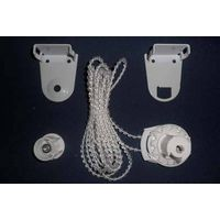 28mm Control Unit Accessories for Rainbow Blind Zebra Blind