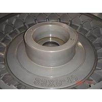 Light truck tyre mould thumbnail image