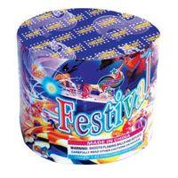 Fireworks,fuochi d'artificio,vuurwerk,fogos,fuegos,Pirotecnia,Feuerwerk,Feux d'Artifice