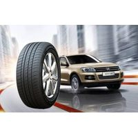 Everich Tyre with Good Quality and Low Price, Car Tires, Car Tyre, LTR Tire