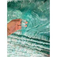 Fish Net/Nylon Fishing Net/Nylon Monofilament Fishing Nets thumbnail image
