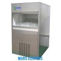 Ice maker KIM-50