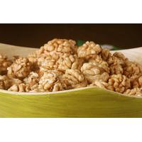 Raw, Dried, Fresh, Organic, Kernels and Shelled Walnuts thumbnail image