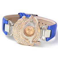 2014 gotop wholesale fashion watches thumbnail image