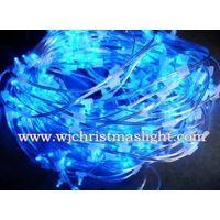 LED clip tree light