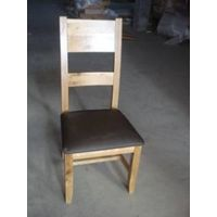 dining chair thumbnail image