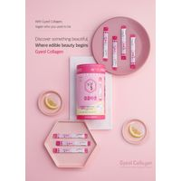 Gyeol Collagen healthcare food
