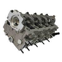 D4EA 2.0 Engine Cylinder Head for Hyundai thumbnail image