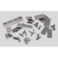 Erema Bkg pelletizer knives for plastic industry