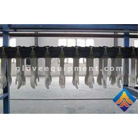 Household Gloves Production Line,Household Gloves making machine, Medical glove/ Household Gloves eq thumbnail image