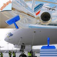 Subway Yacht Cleaning Tools Polish Pads Aircraft Buffing Magic Melamine Foam Pads