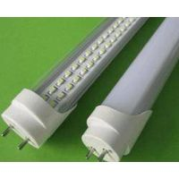 4W Led tube Light