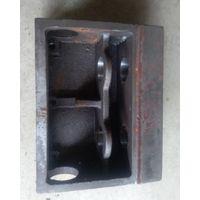 Metal casting Process OEM carbon steel casting factory sales manufacturer hotsales