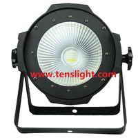 200W COB LED Par Can Light TSP-006 thumbnail image