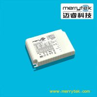 ML30C-PV(Multifunction Dimmable LED Driver)
