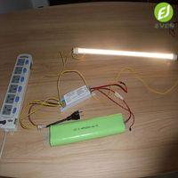 LED Emergency Lighting Conversion Kit For LED Tube