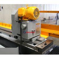 Grinding machine M1432B thumbnail image