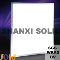 SMD LED Panel Lamp